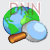 Supports DNN Search